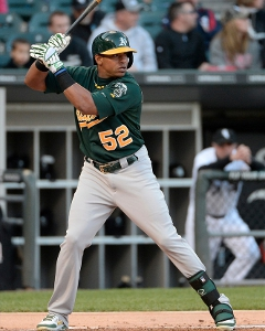 <a href='/baseball/showArticle.htm?id=19634'>2014 A's Preview: Primed For Another Division Title?</a>