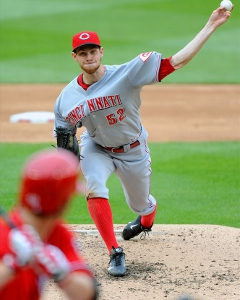 2014 Reds Team Preview: Is That It?