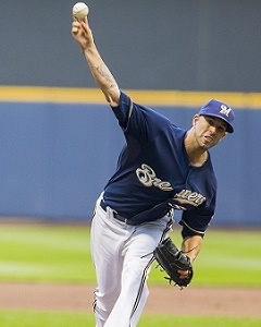 <a href='/baseball/showArticle.htm?id=21088'>MLB Barometer: The Fiers and the Furious</a>