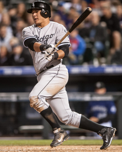 FAAB Factor-AL: Set Sail With Avisail