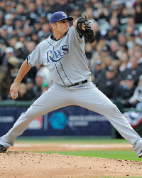 <a href='/baseball/showArticle.htm?id=16764'>Circling the Bases: Shaun Marcum, Brett Myers</a>