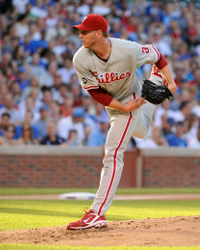 <a href='/baseball/showArticle.htm?id=16912'>Phillies' Team Preview: Encore For the Aging Core?</a>
