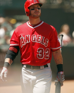 <a href='/baseball/showArticle.htm?id=22682'>Angels Team Preview: Uphill Battle?</a>
