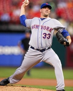 <a href='/baseball/showArticle.htm?id=22719'>Mets Team Preview: Getting Closer</a>