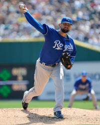 <a href='/baseball/showArticle.htm?id=15188'>Bogfella's Notebook: Hochevar Out of Synch</a>