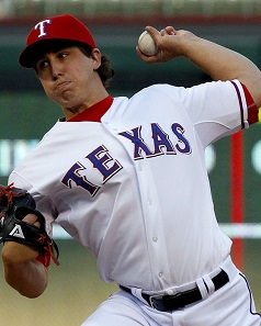 <a href='/baseball/showArticle.htm?id=23045'>Mound Musings: Arms to Watch in the AL West</a>