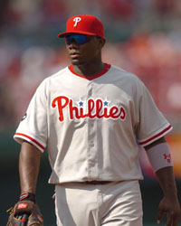<a href='/baseball/showArticle.htm?id=15517'>FAAB Factor - NL: Ryan Howard is Back</a>