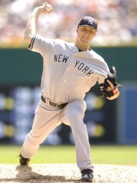 <a href='/baseball/showArticle.htm?id=13370'>FAAB Factor - AL: Yankees Reinforce Rotation</a>