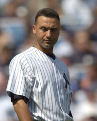 2014 Yankees Team Preview : Bronx Spending Spree