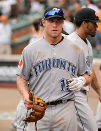 <a href='/baseball/showArticle.htm?id=17623'>Transaction Analysis: Lawrie's a Blue Jay</a>