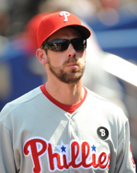 2014 Phillies Team Preview: An Aging Bunch