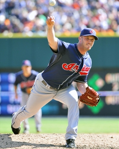 <a href='/baseball/showArticle.htm?id=19589'>Breaking Down the Indians' Bullpen</a>