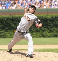 <a href='/baseball/showArticle.htm?id=14804'>Mound Musings: Predictions & Observations</a>