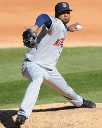 <a href='/baseball/showArticle.htm?id=15331'>Mound Musings: Reaching Into the Mailbag</a>