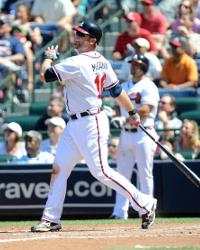 FanDuel MLB: Thursday Picks