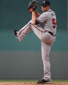 <a href='/baseball/showArticle.htm?id=17928'>FAAB Factor - NL: Atlanta's Rotation Decisions</a>