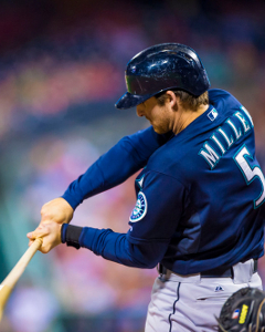 <a href='/baseball/showArticle.htm?id=21177'>Collette Calls: Back In On Brad Miller?</a>
