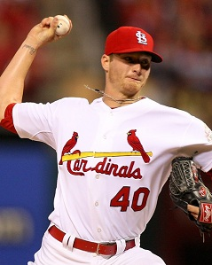 <a href='/baseball/showArticle.htm?id=19794'>Mound Musings: NL Central Spotlight</a>