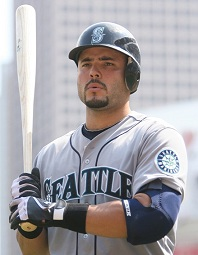 <a href='/baseball/showArticle.htm?id=16958'>Mariners' Team Preview: Year of the DH</a>