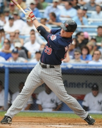 <a href='/baseball/showArticle.htm?id=11826'>2011 Twins Preview: Health Key For AL Central Threepeat</a>