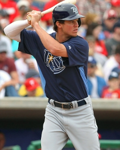 2014 Rays Team Preview: The All-Maddon Team