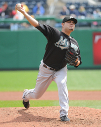 <a href='/baseball/showArticle.htm?id=13307'>Charging the Mound: The Case For Fewer Strikes</a>