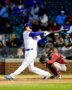 <a href='/baseball/showArticle.htm?id=20254'>FAAB Factor-NL: Mike Olt!</a>