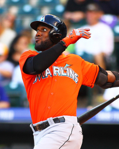 <a href='/baseball/showArticle.htm?id=22984'>Marlins' Team Preview: Marlins 3.0</a>