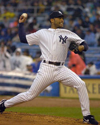 <a href='/baseball/showArticle.htm?id=11198'>A Look at the Free Agent Market: Relief Pitchers</a>
