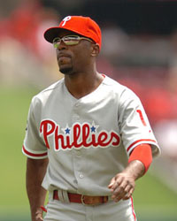 <a href='/baseball/showArticle.htm?id=11765'>MLB Team Previews: 2011 Phillies Preview</a>