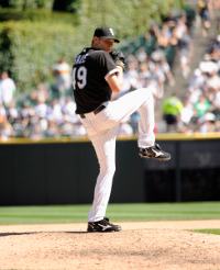 2014 White Sox Team Preview: Youth Movement