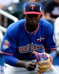 FAAB Factor - AL: Sano-ing in July