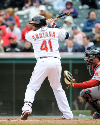 2014 Indians Team Preview: Contender Or Fluke?