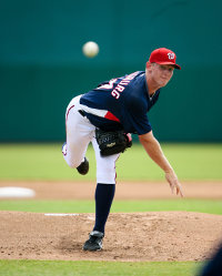 <a href='/baseball/showArticle.htm?id=10450'>John Sickels' Column: MLB Top 100 Prospects</a>
