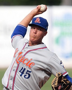 <a href='/baseball/showArticle.htm?id=22813'>Mound Musings: Arms to Watch in the NL East</a>