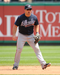 <a href='/baseball/showArticle.htm?id=18091'>Transaction Analysis: Uggla Hopes for New Vision</a>
