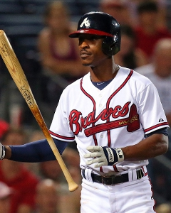 <a href='/baseball/showArticle.htm?id=22732'>Braves Team Preview: In With The New</a>
