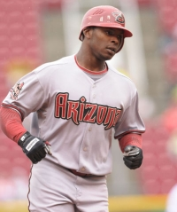 <a href='/baseball/showArticle.htm?id=15329'>Charging the Mound: Panic Time on Upton?</a>