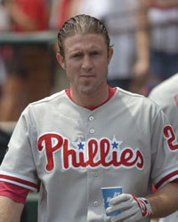 <a href='/baseball/showArticle.htm?id=15381'>FAAB Factor - NL: Chasing Utley's Return</a>