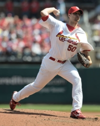 <a href='/baseball/showArticle.htm?id=14692'>2012 Cardinals Preview: Cardinals 2012: Unlikely Champs</a>