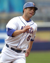 <a href='/baseball/showArticle.htm?id=18346'>FAAB Factor - NL: David Wright Returns</a>