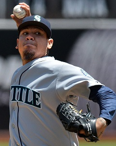<a href='/baseball/showArticle.htm?id=22762'>Mariners Team Preview: Playoffs or Bust</a>