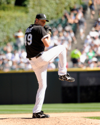 <a href='/baseball/showArticle.htm?id=16940'>White Sox's Team Preview: Come Sale Away</a>