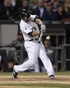 <a href='/baseball/showArticle.htm?id=22743'>White Sox Team Preview: Phase Two</a>