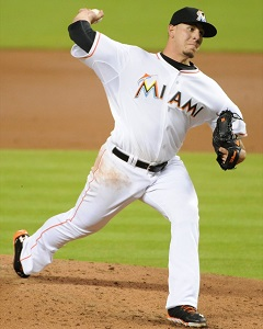 <a href='/baseball/showArticle.htm?id=19653'>2014 Marlins Team Preview: Nowhere To Go But Up</a>