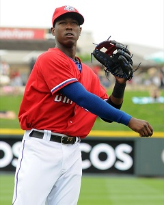<a href='/baseball/showArticle.htm?id=17568'>Profar's Last Stand: Top 200 Prospects - May Update</a>