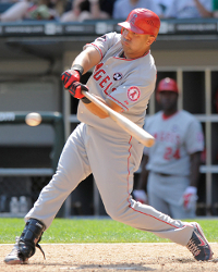 <a href='/baseball/showArticle.htm?id=14870'>Bernie On The Scene: Angels Focused This Spring</a>