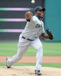 <a href='/baseball/showArticle.htm?id=13504'>Mound Musings: Is Michael Pineda Fading?</a>