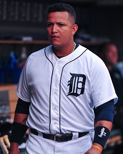 2014 Tigers Team Preview: Motor City Makeover
