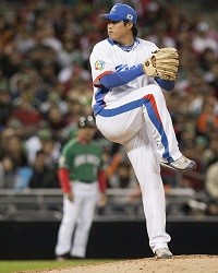 <a href='/baseball/showArticle.htm?id=16882'>Overseas Imports: Ryu and Fujikawa Headline 2013 Arrivals</a>